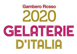 Gelaterie italia